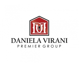 daniela_virani_premier_group_small